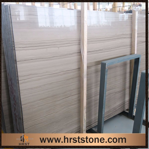 polishing stones natural wooden grain marbles prices