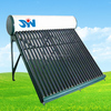 China Manufacture Solar Energy Products Vacuum