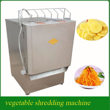 hot sale electric vegetable slicer dicer/fruit dicing machinery