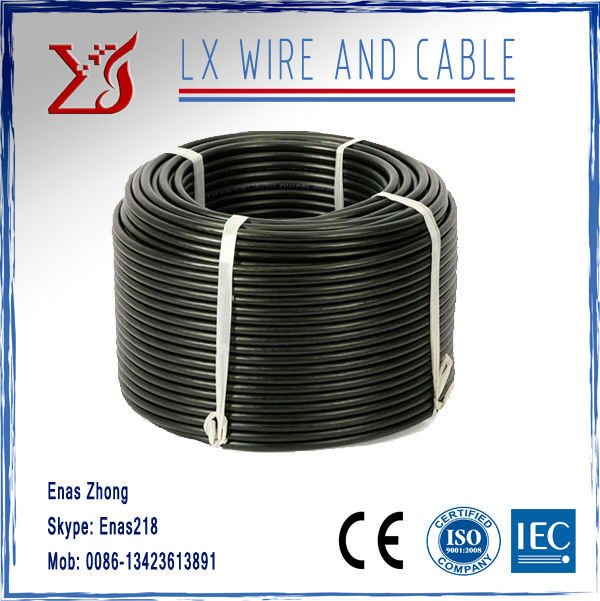 Coaxial Cable For Am/Fm Radio