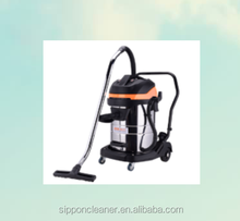 Household Washing Machine Wet Dry Vacuum Cleaner For Car