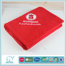 O/A Payment available Anti stretch fire retardant electric blankets with timers