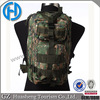 tactical molle gear back pack