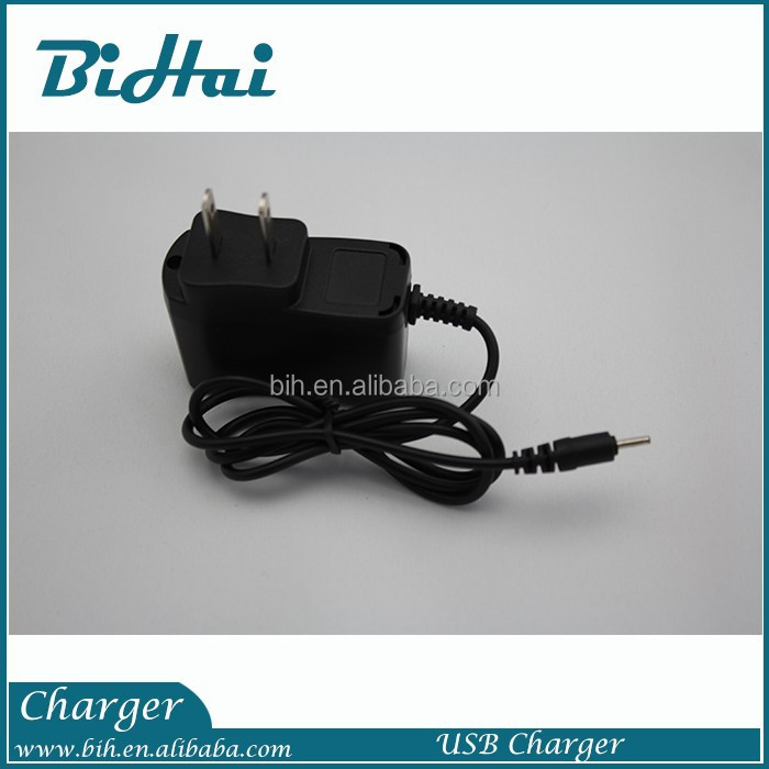 battery charger for nokia n73