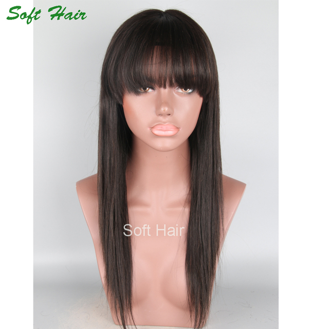 Hot selling 100% natural wet and wavy human hair wigs for black women, lace front wigs human hair, india hair wig