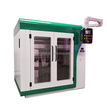 1200*1200*1200mm ABS/PC 3D printer for sale large printing object size