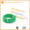 Wide applications Electrical Self-Regulating Heating Cable System