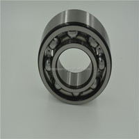 17 years experience China manufacturer, all brands mountain bike motorcycle bearing and electric bicycle bearing