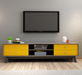 Northern Europe TV stand /wooden corner tv stand/corner tv stand designs