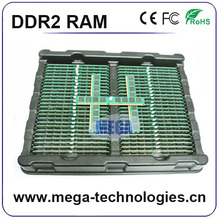 Buy direct from China factory 128mbx8 16c 667mhz ddr2 2gb ram in malaysia