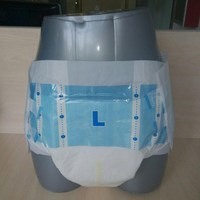 china wholesale adult diaper