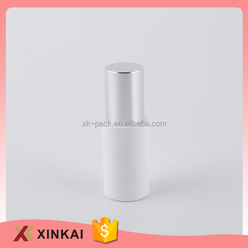 zhejiang packing box plastic airless face low price pump bottle cream squeeze bottles