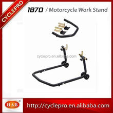 Universal Motorcycle Repair Stand