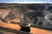 Looking for Investor for Coal Mines