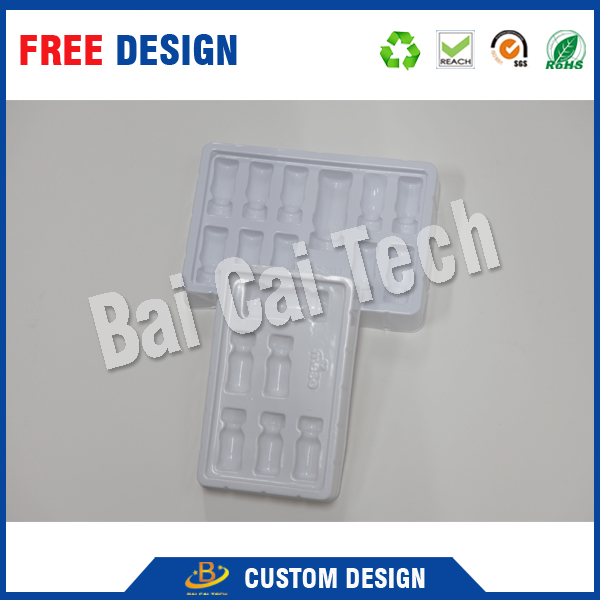 Amazing high quality best price free sample waterproof custom made 3D business lenticular card