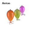 Glass Craft Balloons Decorations