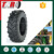 RADIAL Farm TIRES 16.9R28 420/85R30