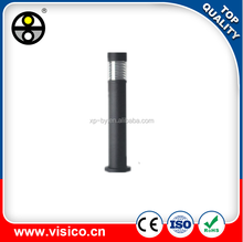 VISICO XP87030 SERIES IP65 G8.5 Outdoor Lawn Lamp