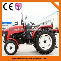 first class tractor with 4.00-8 tractor tire inner tube