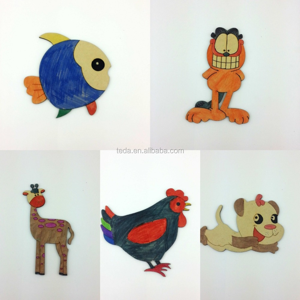 2016Teda CH-006 Happy Kids Toys