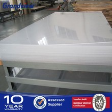 Wholesale Cheap Acrylic Glass Used Plexiglass For Sale
