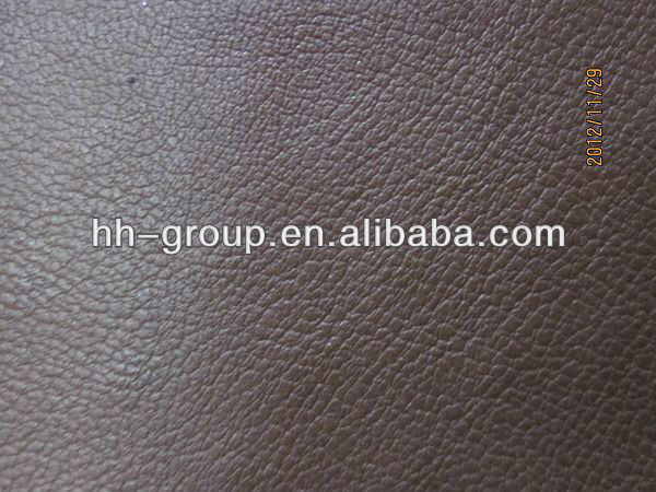 Good Quality Low Price Pvc Vacuum Embossed Leathers Fit FOR Sofa, Car or Decoration Hot