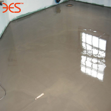 Self-Leveling Screed With Excellent Formula for Residential Office