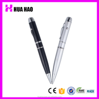 novelties goods from china usb pen fat novelty body with stylus usb flash drive laser pointer ball pen