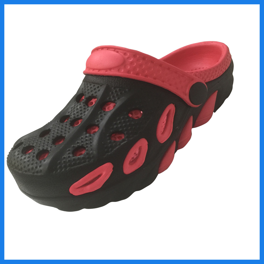 Clogs Direct From Ming Tai Shoes Ind Co Ltd Of Fujian Sandal Sehat Province Jinjiang City Neikeng Town In China Mainland