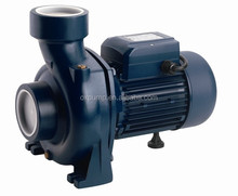 "mhf/5am 2hp 2""inch irrigation centrifugal water pump"