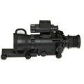 D-W1093 Generation 1 night vision optical sight, gen 1 night vison riflescope