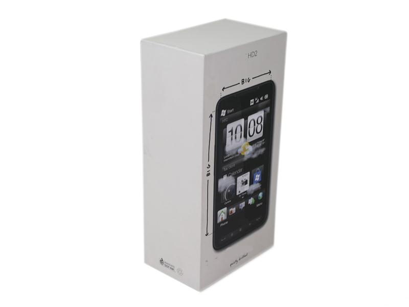 Hot sale luxury mobiles cherry mobile touch screen phones handphone in stock