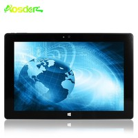 10.1 inch dual OS Win10 Android 5.1 Intel Baytrail Z8300 Quad core tablet pc 2GB+32GB/4GB+ 64GB Tablet