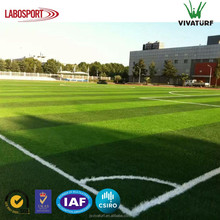 Vivaturf S50173-MST FIFA 2 star quality artificial grass soccer turf for football field