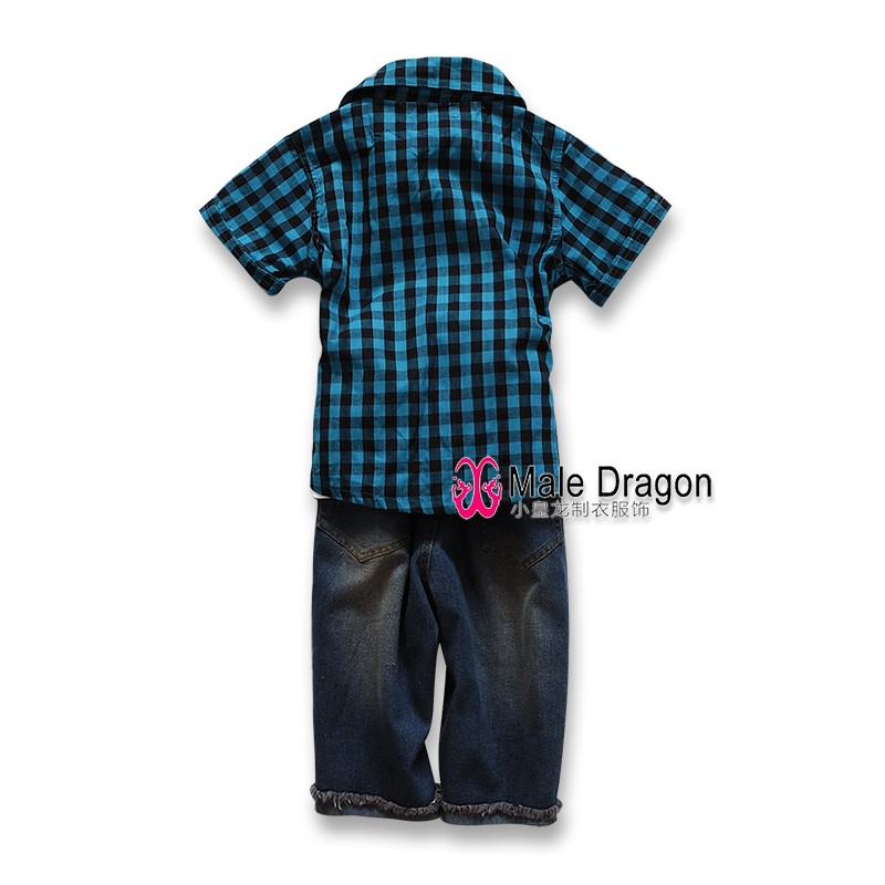 Infants & Toddlers Age Group custom cheap designer kids clothes