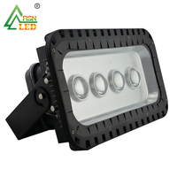 Get US$500 coupon 60 degree 20000 lumen 200w led tunnel light