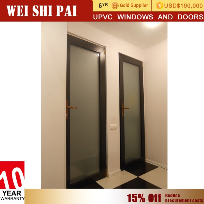 Puja Room Modern Two Color Windows And Doors Designs On Alibaba Com