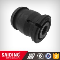 Saiding Auto Parts Chassis Parts Suspension Bushing for Toyota RAV4 SXV1# 48654-42010