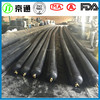 Jingtong China Industrial Rubber Inflatable Culvert