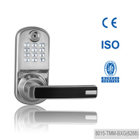 Cheap password door digital lock on promotion
