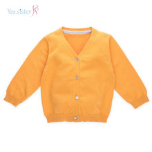 Fashion Boys Baby Sweater Cardigan Wholesale Children Clothes With Competitive Price