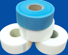 Professional Self-adhesive Plasterboard Joint Tape