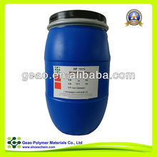 DL-0060 clean products,shoe polish,chemicals with water-based