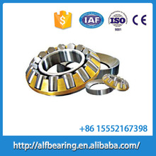 81108 different models of mining cylindrical roller thrust bearing