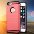 mobile phone accessories case for iphone 7 case, back cover case for iphone 7 case