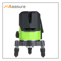 4V1H Profeesional laser level machine