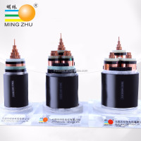 Novelties wholesale china power cable china manufacturer,medium voltage cable
