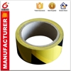 Side Adhesive Tape Mix Colors Barrier Tape Warning Tape Suppliers