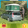 Hard Shell Car roof top tent with factory price