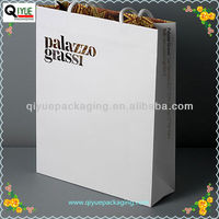 paper boutique shopping bags